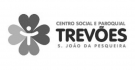 Centro Social e Paroquial Trevões