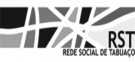 Rede Social de Tabuaço