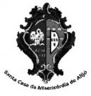 Santa Casa Misericórdia de Alijó