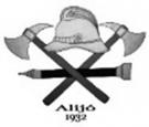BV Alijó