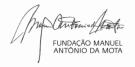 Fundação Manuel António da Mota