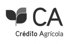 Crédito Agrícola
