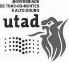 UTAD - Institucional