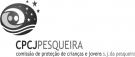 CPCJ Pesqueira