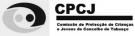 CPCJ Comissão de Protecção de Crianças e Jovens do Concelho de Tabuaço