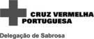 Cruz Vermelha Portuguesa - Delegação de Sabrosa