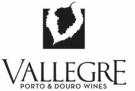 Vallegre porto & Douro Wines