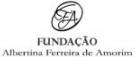 Fundação Albertina Ferreira de Amorim