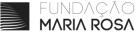 Fundação Maria Rosa