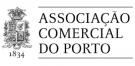 Associação Comercial do Porto